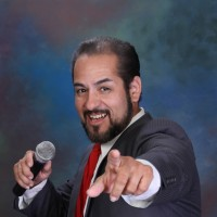 Angelheart Entertainment - Bar Mitzvah DJ in Alamogordo, New Mexico