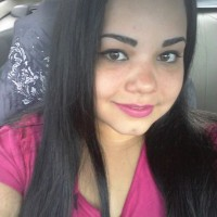 Angelina Rosado - Actors & Models in Cuyahoga Falls, Ohio