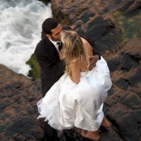 Angeloni Photography - Wedding Photographer in Cape Cod, Massachusetts
