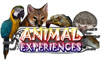 Animal Experiences - Petting Zoos for Parties in Norwich, Connecticut