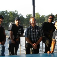 Animosity Band - Heavy Metal Band in Baton Rouge, Louisiana