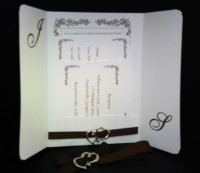 Ann Your Document Specialist - Wedding Invitations Printer in ,