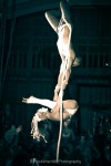 doubles rope act