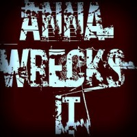 Anna Wrecks It - Bands & Groups in Paris, Texas