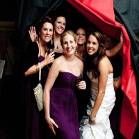 Annapolis Photo Booth - Photo Booth Company in Baltimore, Maryland