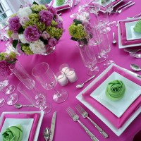 Announce All Occasions LLC - Event Planner / Party Rentals in Atlanta, Georgia