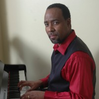Anointed Fingers - Gospel Music Group / Keyboard Player in Lilburn, Georgia