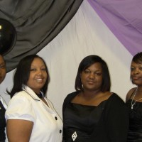 Anointed Voices Ministries - Singing Group in Macon, Georgia