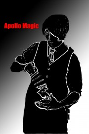 Apollo-Magic