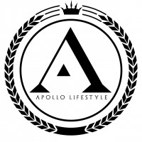 Apollo Music Group - Rap Group in Springfield, Massachusetts