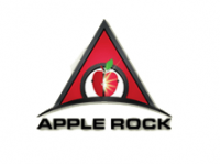 Apple Rock Trade Show Displays - Cake Decorator in Asheboro, North Carolina