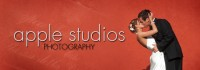 Apple Studios Photography - Wedding Videographer in Bolivar, Missouri