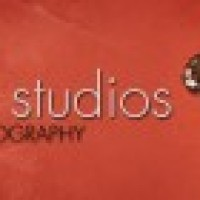 Apple Studios Photography