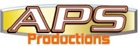 APS Productions - Portrait Photographer in Syracuse, New York