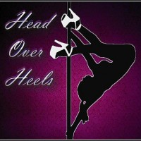 Aradia Fitness Pole Dance Studio - Dance in Havelock, North Carolina