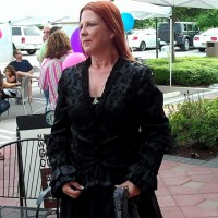 Arcana Chaos Magic - Magician / Casino Party in Fort Pierce, Florida