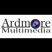Ardmore Multimedia - Horse Drawn Carriage in Lawton, Oklahoma