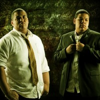 Argelis & Niko - Latin Band / Hip Hop Group in Minneapolis, Minnesota