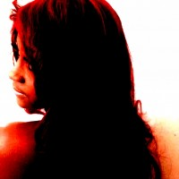 Ariel - R&B Vocalist in Sugar Land, Texas