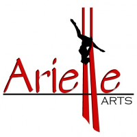 Arielle Arts - Aerialist in Mobile, Alabama