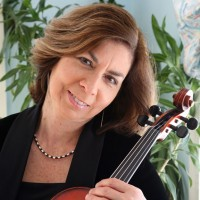 Arioso Quartet - Violinist in Wilmington, Delaware