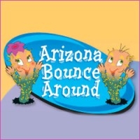 Arizona Bounce Around - Horse Drawn Carriage in Fountain Hills, Arizona