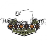 Arlington Casino& Poker Rentals - Cake Decorator in Salisbury, Maryland