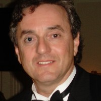 Arnie Gruber - Wedding Singer in Bridgeport, Connecticut