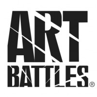 ArtBattles - Body Painter in Manhattan, New York