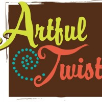 Artful Twist - Party Invitation Printer in ,