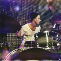 Arthur Jermak - Drummer in Los Angeles, California