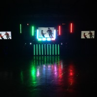 Artistic DJ - DJs in Clovis, New Mexico