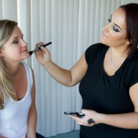 Artistry by Caitlyn - Makeup Artist in Virginia Beach, Virginia