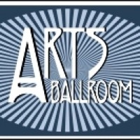 Arts Ballroom - Caterer in Trenton, New Jersey
