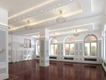 Sylvania Ballroom