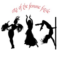Arts of the Femme Fatale - Burlesque Entertainment in Trenton, New Jersey