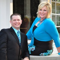 As We R - Southern Gospel Group in Huntington, West Virginia