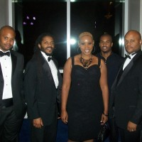 As You Wish - R&B Group in Alexandria, Virginia