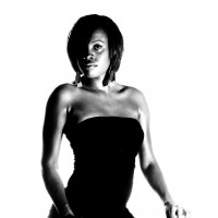 D Eve Archer - R&B Vocalist in Jamestown, New York