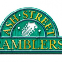 Ash Street Ramblers - Bluegrass Band in Newport Beach, California