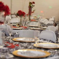 Asheris Events Planning & Design - Party Rentals in Winchester, Virginia