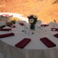 Ashleys Party Rentals - Party Rentals / Linens/Chair Covers in Oceanside, California