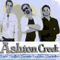 Ashton Creek Band - Bands & Groups in Sterling, Illinois