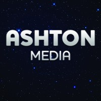 Ashton Media - Video Services in Hagerstown, Maryland