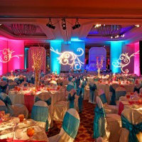 Ast Pro Events, Llc - Party Decor in Redding, California