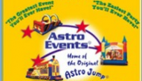 Astro Events - Concessions in Roswell, Georgia