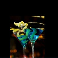 At Your Service - Bartender in Indianapolis, Indiana