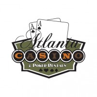 Atlanta Casino & Poker Rentals - Cake Decorator in Chattanooga, Tennessee