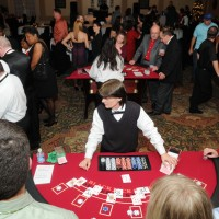 Atlanta Casino Events - Casino Party in Chattanooga, Tennessee
