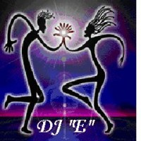 "Atlanta DJ DJ""E The Music Master - Wedding Planner in Douglasville, Georgia"